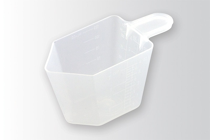 4oz Measuring Cup