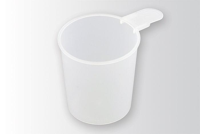 6 oz Cup